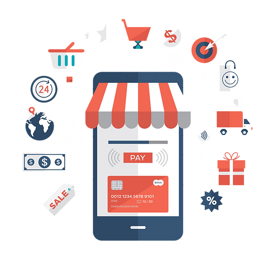 mobile-ecommerce.png