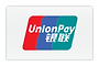 union_pay.png