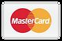 master_card.png
