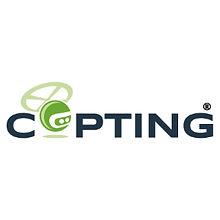 Copting Logo.jpg