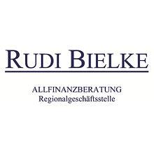 Bielke Logo.jpg