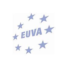 EUVA_Verkehrswacht Logo.jpg