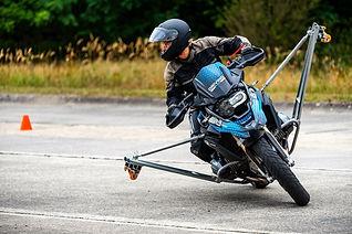 Trainingsuebersicht | Driving Area Wesendorf |onroad offroad |  BMW KTM Yamaha |