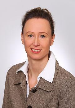 Kerstin Schmitz.JPG