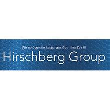 Hirschberg Group Logo.jpg