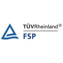 FSP FDZ Logo.jpg