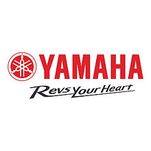 Driving_Area_Yamaha.jpg