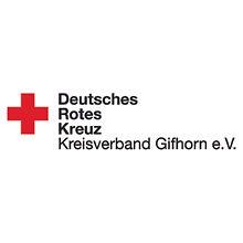 DRK GF Logo.jpg