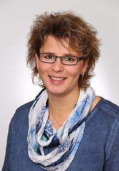 Gabriele Lange
