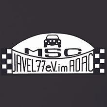 MSC Javel Logo.jpg