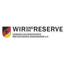 Reservistenverband Logo.jpg
