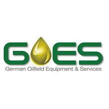 GOES Logo.jpg