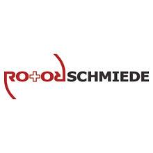 rotorschmiede logo.jpg