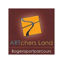 Artchers Land Logo.jpg