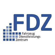 FDZ Logo.jpg