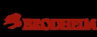 logo_brodheim_new.png