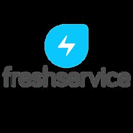 freshservice5913c.png