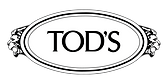 Tods-Logo-normal.png