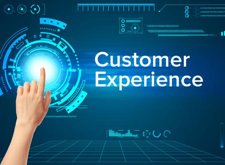 O motivo de 62 biliões USD para melhorar a experiência do seu cliente!