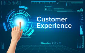 CRM Customer Relationship Management