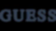 guess-logo-logos-de-marcas-160631.png