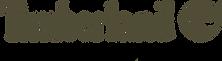 photo-logo-timberland-92890.png