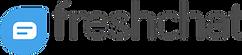 freshchat-logo.png