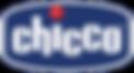 Chicco_logo_emblem_logotype.png