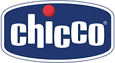 Chicco_logo_emblem_logotype.png