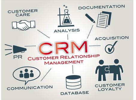 7 sinais de que o seu negócio precisa de um CRM para ontem!!