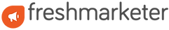 Freshmarketer-logo-Light-BG.png