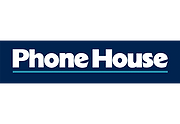 Phone_House_logo.png