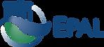 epal-2-logo-png-transparent.png