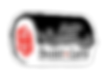 Sushi-logo-v01.png