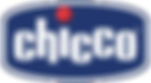 1280px-Chicco_logo.svg.png
