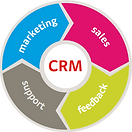 crm-icon.png