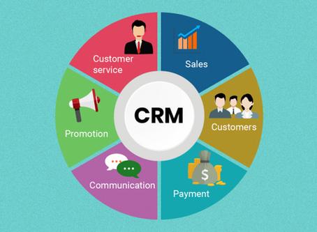 9 sinais de que a sua empresa precisa de um software CRM urgentemente