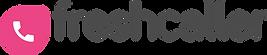 freshcaller-logo@2x.png