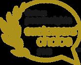 cc_award_logo_color.png