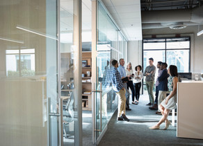 12.12. WEBINAR: Modernes Intranet mit Microsoft SharePoint