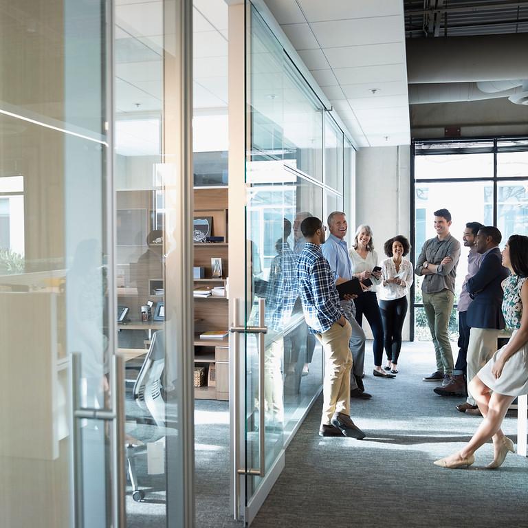 Klientologie - Tipps und Tricks für den juristischen Berufsalltag