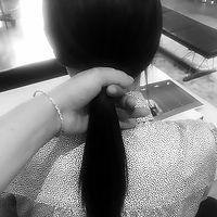 thin_hair_icon.jpg