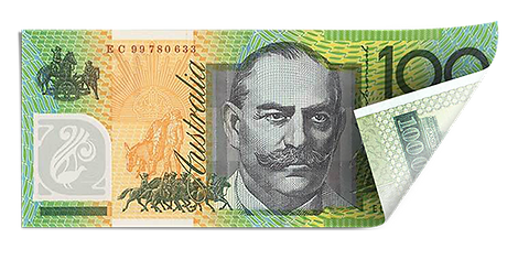 australian_dollar.png