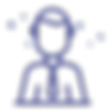 business_visa_icon-01-01.png