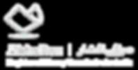 AfshaRex_Logo.png