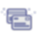 credit_card_payment_icon-01-01.png