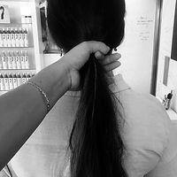 medium_hair_icon.jpg