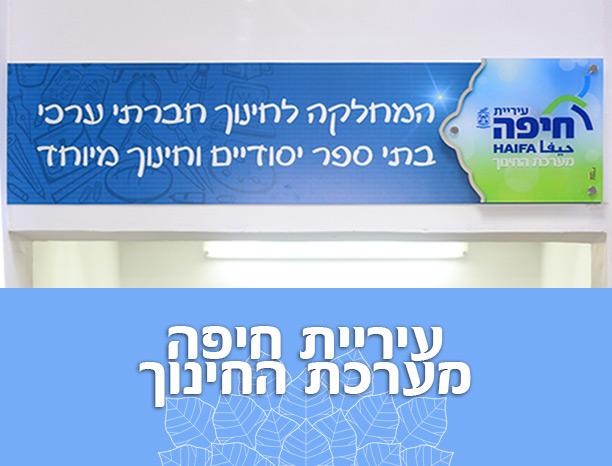 מרחביי-עיריית-חיפה-ערכת-החינוך