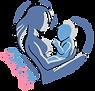 Expat midwife Geneva