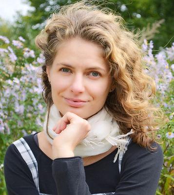 Miroslava Athanasi